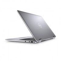 Laptop Dell Latitude 9520, Clamshell, 15.0