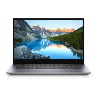 Laptop Dell Inspiron 5406 2in1, 14.0
